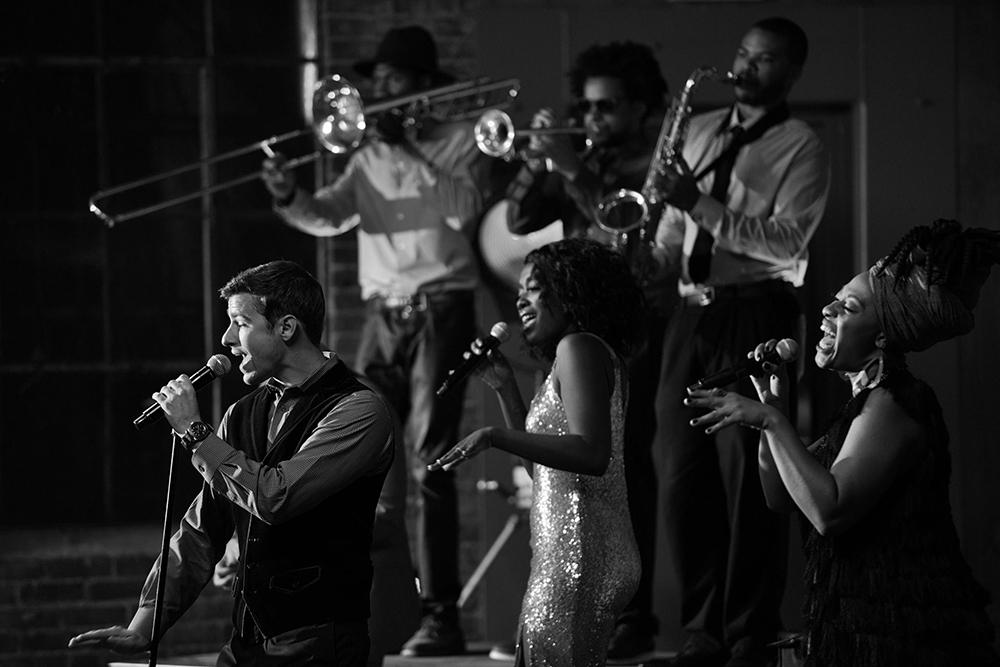 www.santabarbarawedding.com | The Replicas Music
