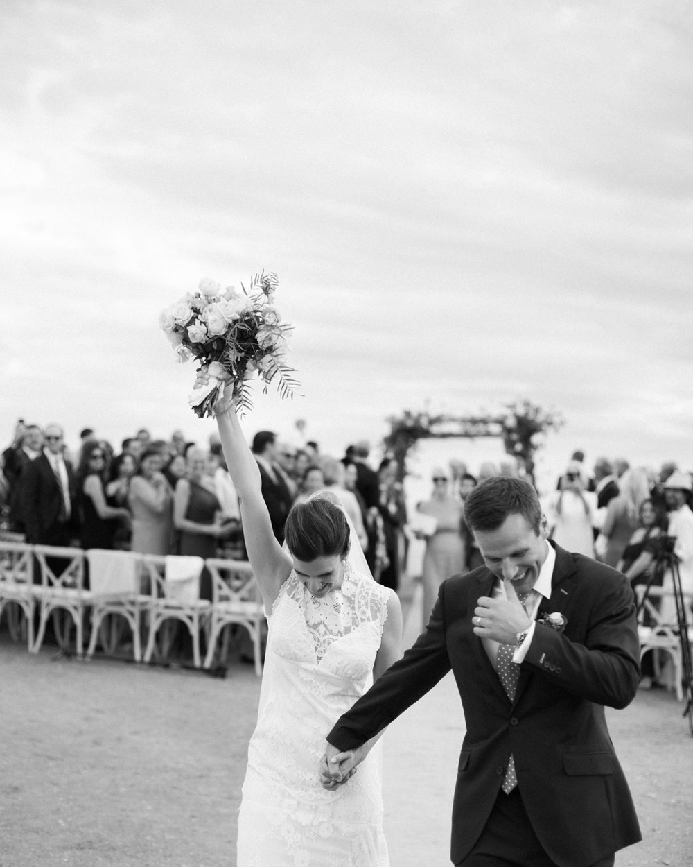 www.santabarbarawedding.com | Percy Sales Events | Brian Saculles Photography | Ceremony