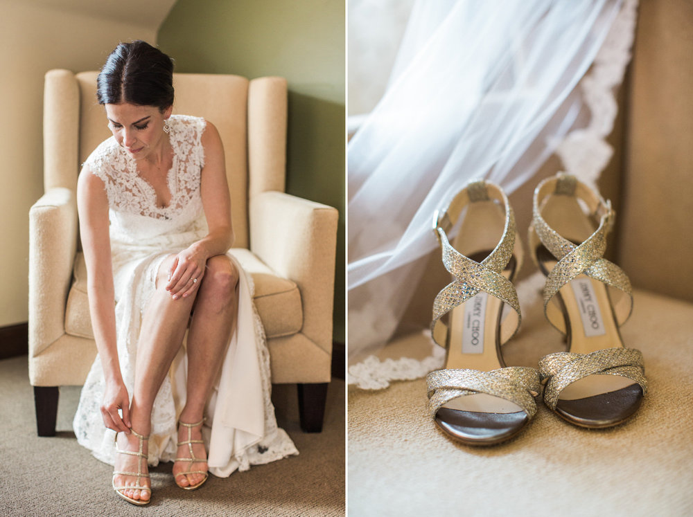 www.santabarbarawedding.com | Anna J Photography | Firestone Vineyard | Bride