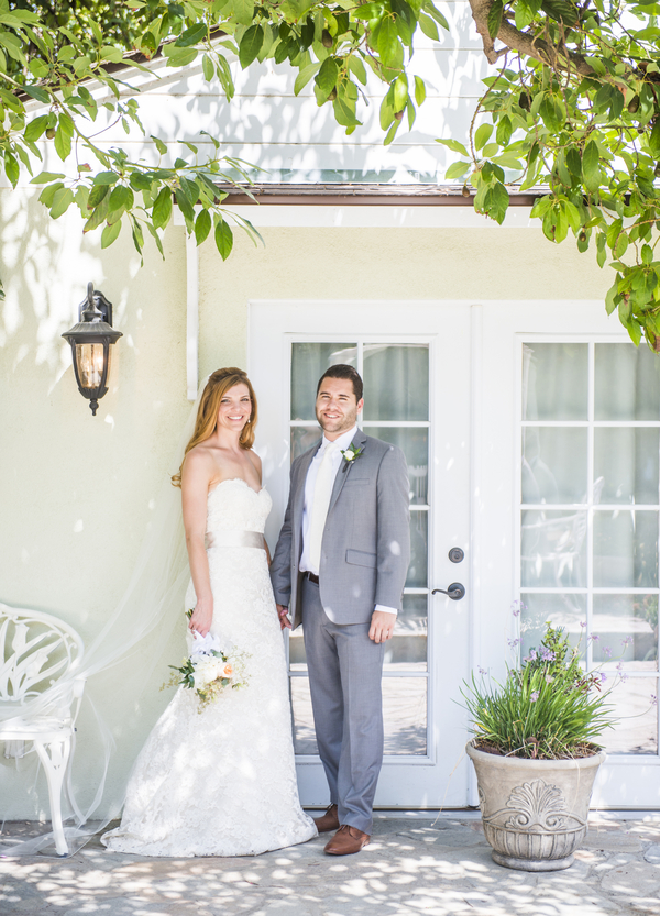 www.santabarbarawedding.com | Willa Kveta Photography | Gerry Ranch | Bride and Groom