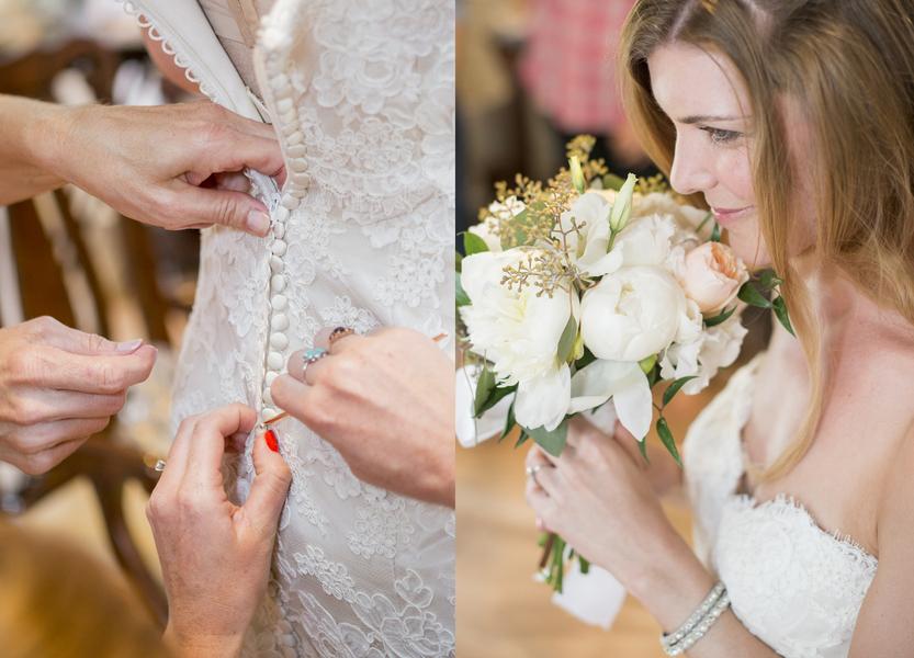 www.santabarbarawedding.com | Willa Kveta Photography | Gerry Ranch | Bride