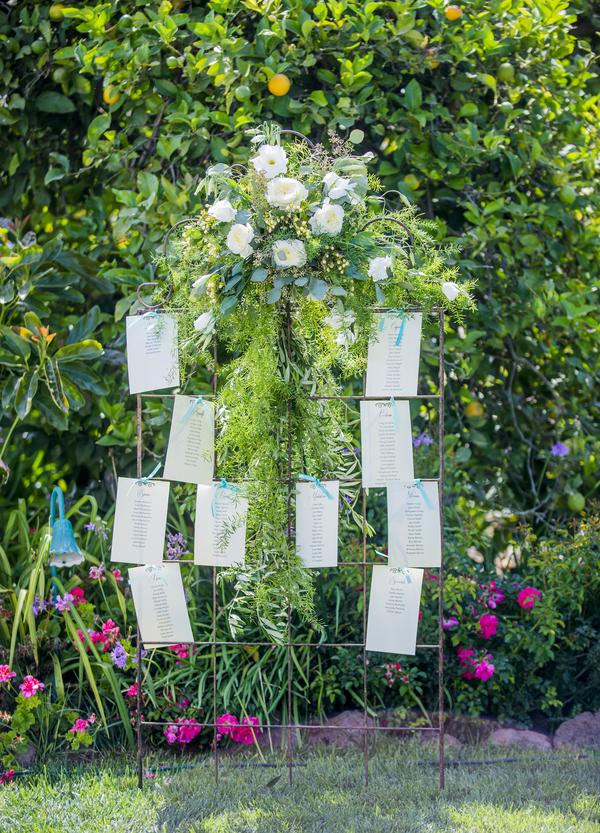 www.santabarbarawedding.com | Willa Kveta Photography | Gerry Ranch