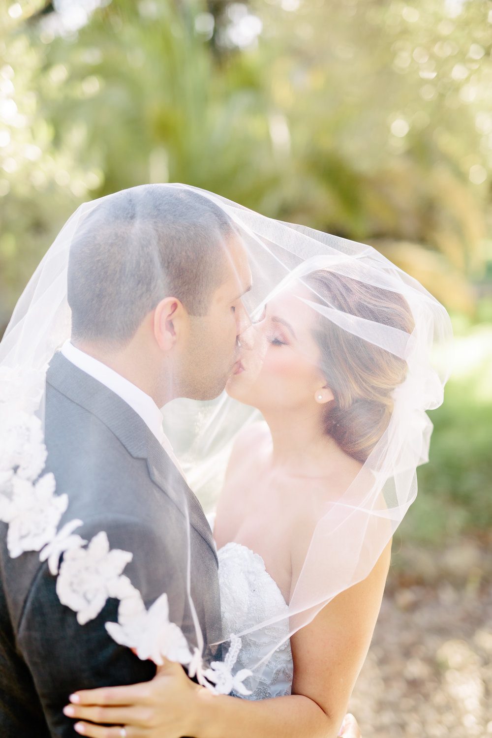 www.santabarbarawedding.com | Rewind Photography | Rancho La Patera | Serra Hall | Bride and Groom