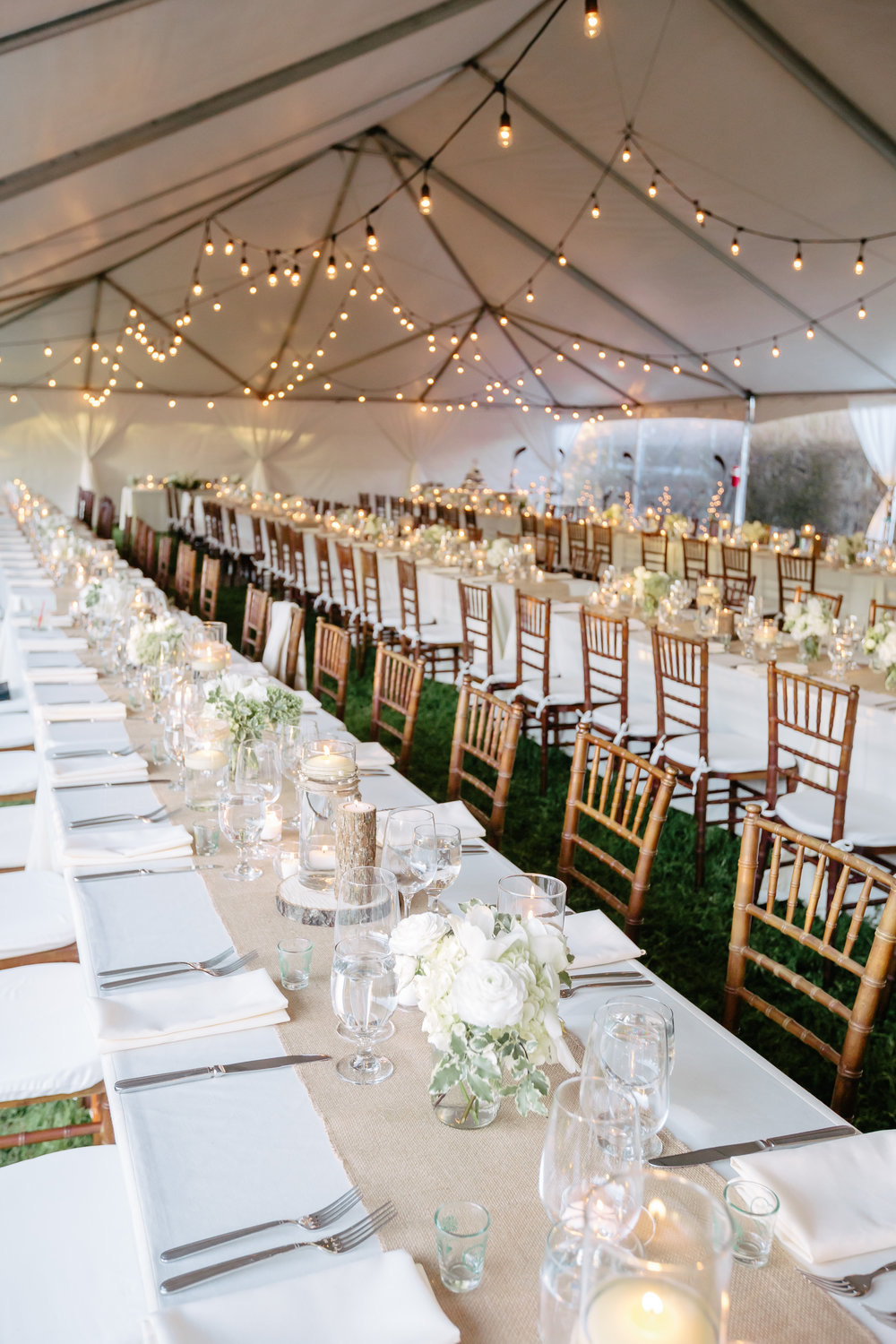 www.santabarbarawedding.com | Rewind Photography | Provence in Ojai | Reception
