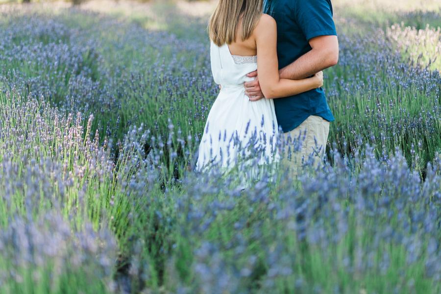 www.santabarbarawedding.com | Joni Bilderback Photography | Clairmont Farms | Gaviota State Park | Engagement Session