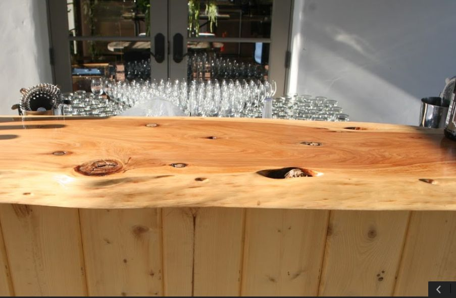 top shelf natural wood bar.jpg