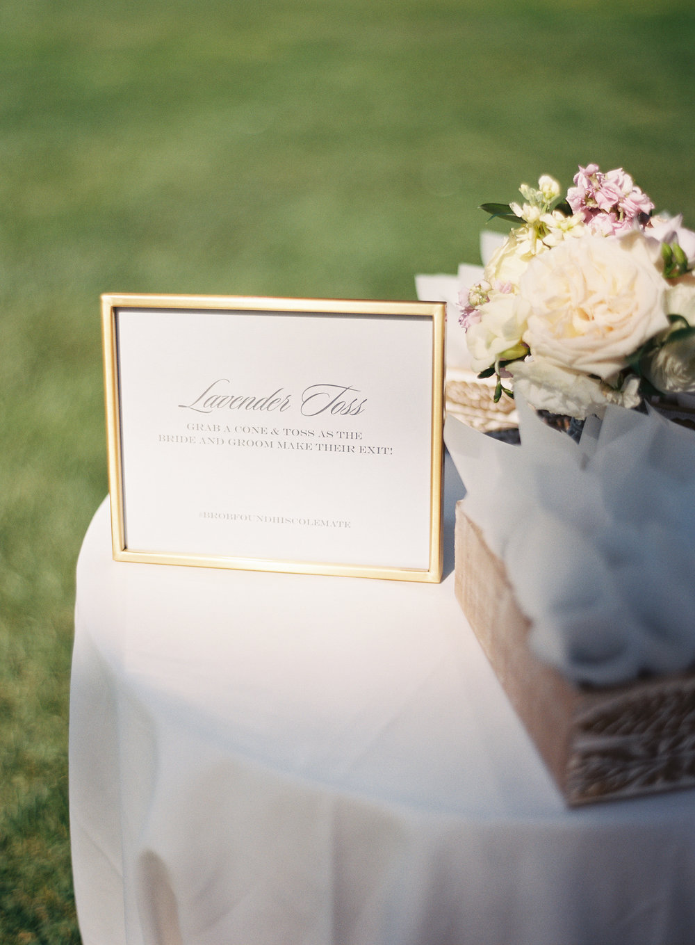 www.santabarbarawedding.com | Ashley Kelemen Photography | Four Seasons Santa Barbara | Ceremony Details