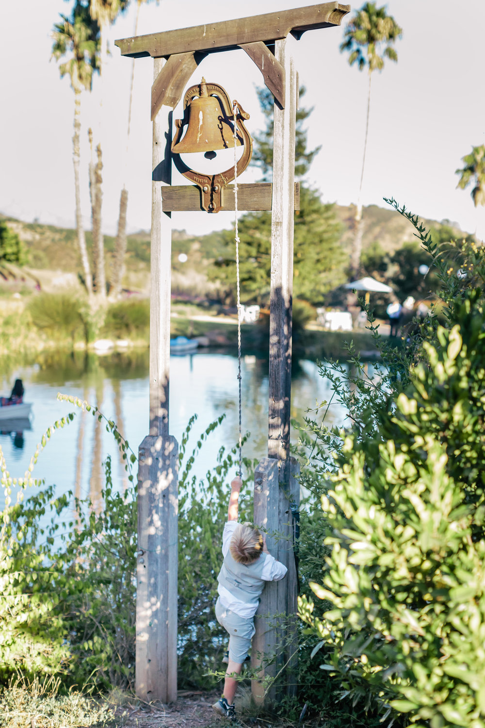 www.santabarbarawedding.com | Rewind Photography | Condor Ridge Ranch | Reception Details