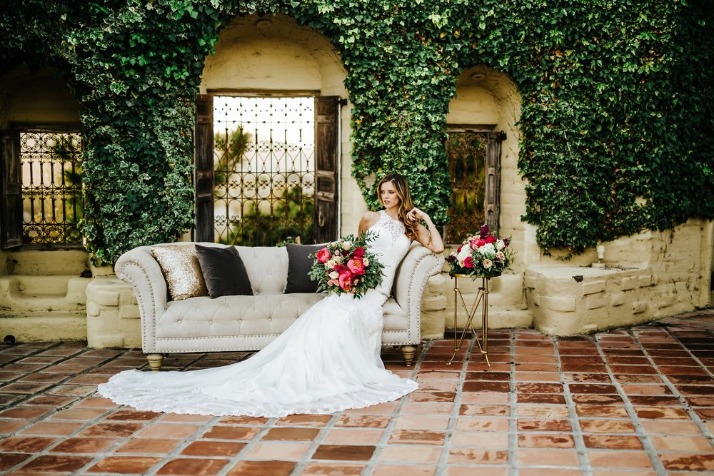 www.santabarbarawedding.com | Simply The Best Wedding Showcase | Wedding Fair August 27