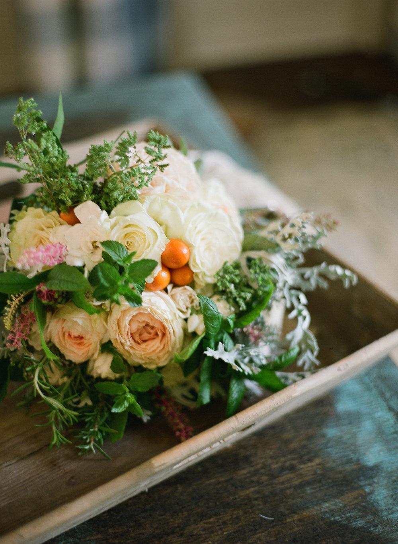 www.santabarbarawedding.com |