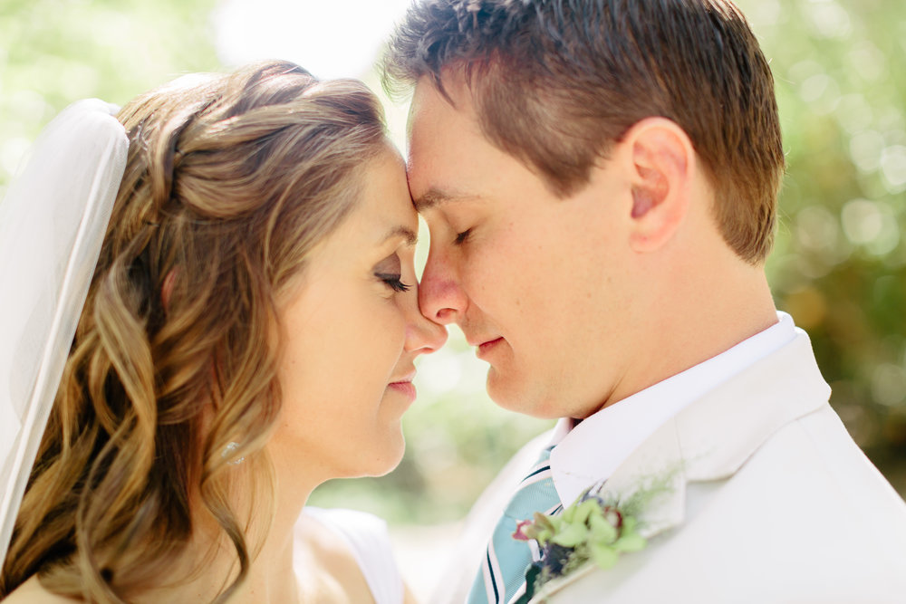 www.santabarbarawedding.com | Rewind Photography | Condor Ridge | Bride and Groom
