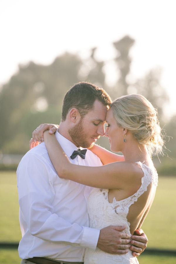 www.santabarbarawedding.com | By Cherry Photography | Santa Barbara Polo and Racquet Club