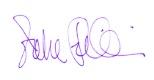 Zohe Signature clean.jpg