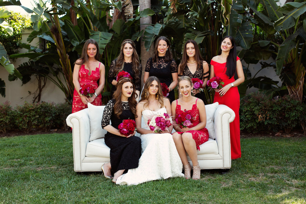 Coco-Rose-Design-bridesmaid-bride-seated.jpg