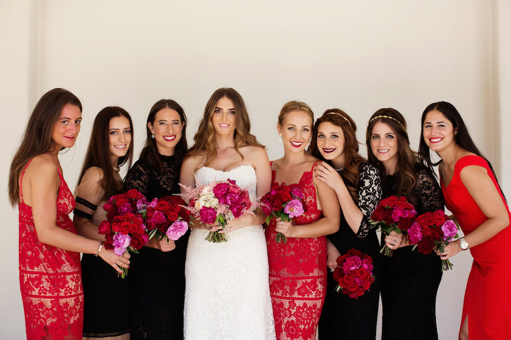 Coco-Rose-Design-bridesmaid-bride.jpg