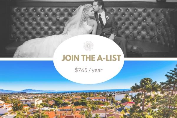 Join the A-List.jpg