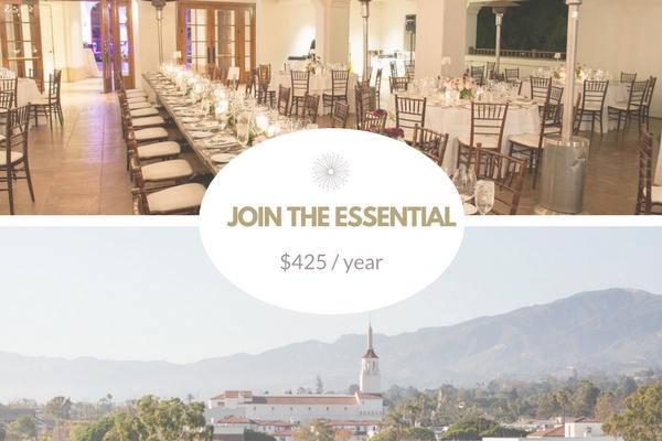 Join Essential.jpg