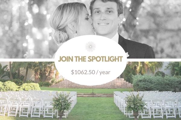 Join Spotlight.jpg