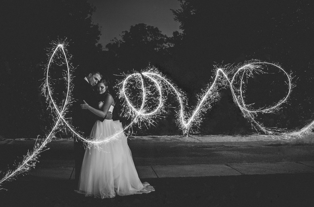 www.santabarbarawedding.com | Kelsey Crews Photo