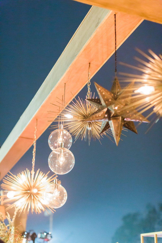 www.santabarbarawedding.com | bellavista design | light decor |  rental | lighting | decor  | James and Jess photography