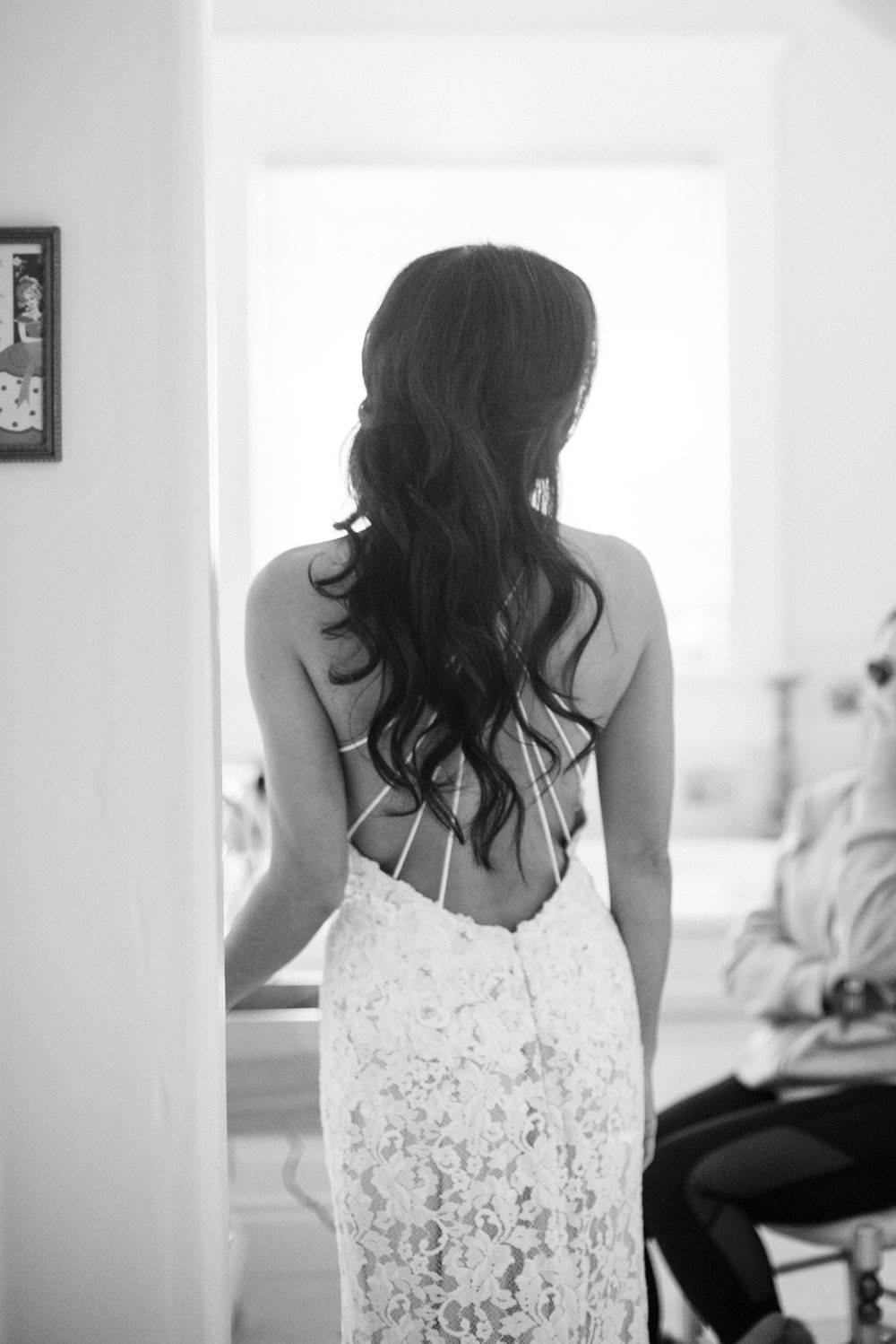 www.santabarbarawedding.com | ByCherry Photography | HeartStone Ranch | bride