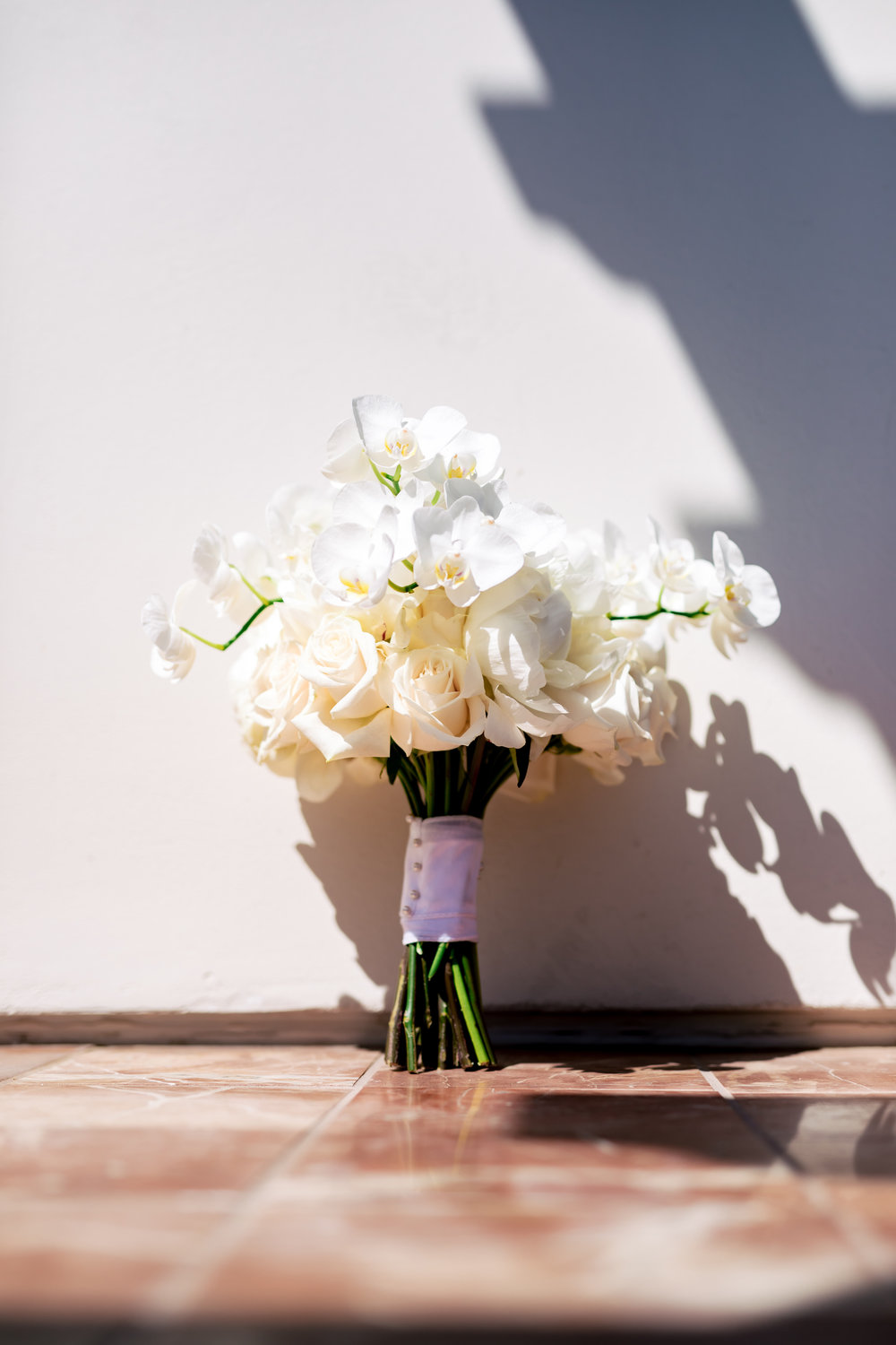 www.santabarbarawedding.com | Rewind Photography | The Ritz Carlton Bacara | Amazing Days Events | Bouquet