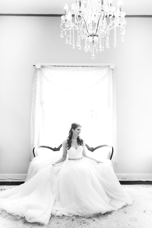 www.santabarbarawedding.com | Philip Van Nostrand | Riviera Mansion | Bride