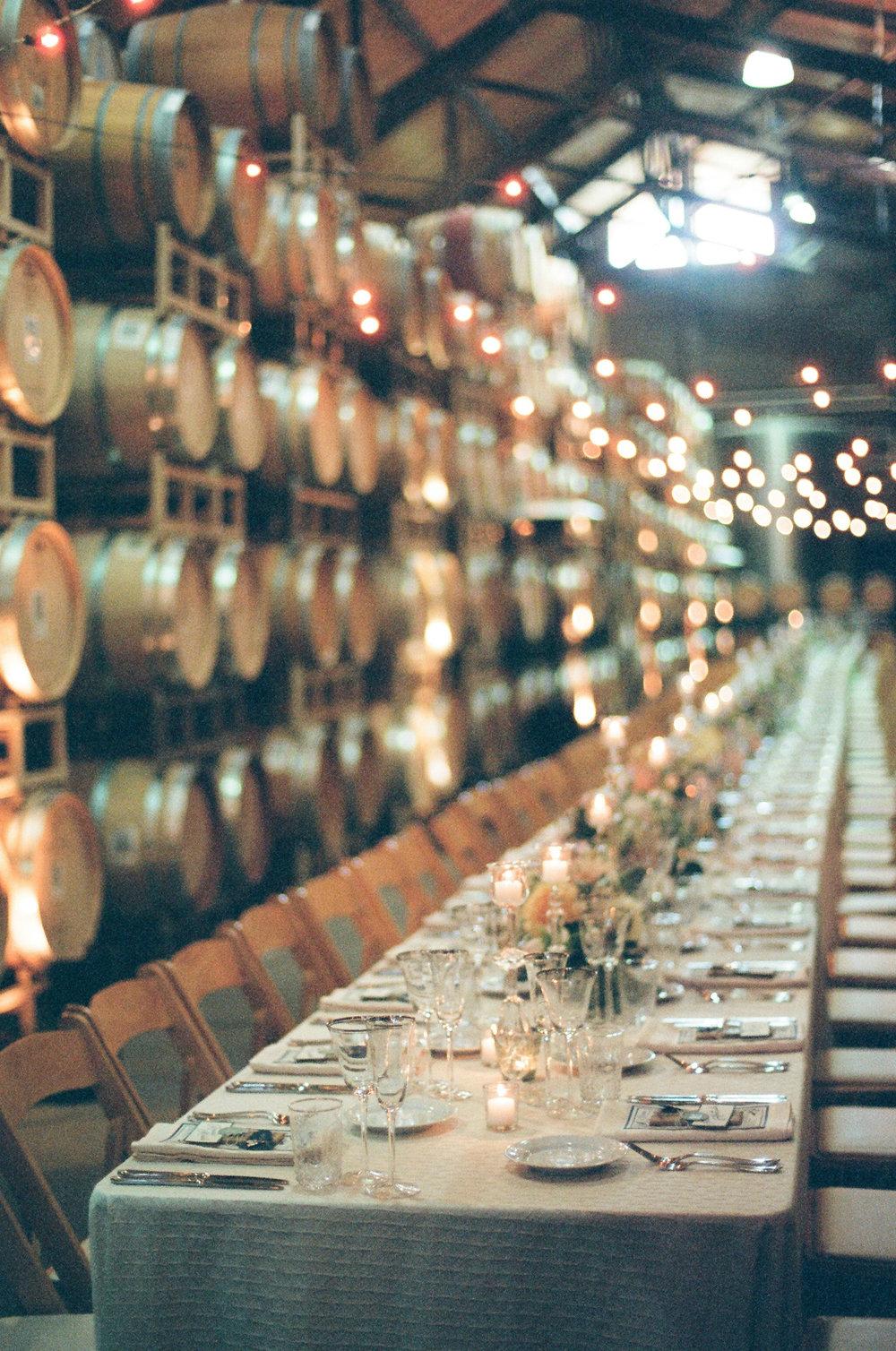 www.santabarbarawedding.com | Soigné Productions