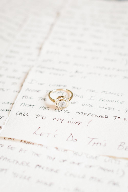 www.santabarbarawedding.com | Jodee Debes | Dos Pueblos Orchid Farm | Wedding Rings