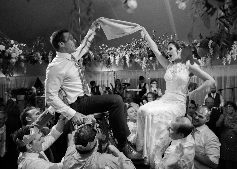 www.santabarbarawedding.com | Percy Sales | The Replicas Music