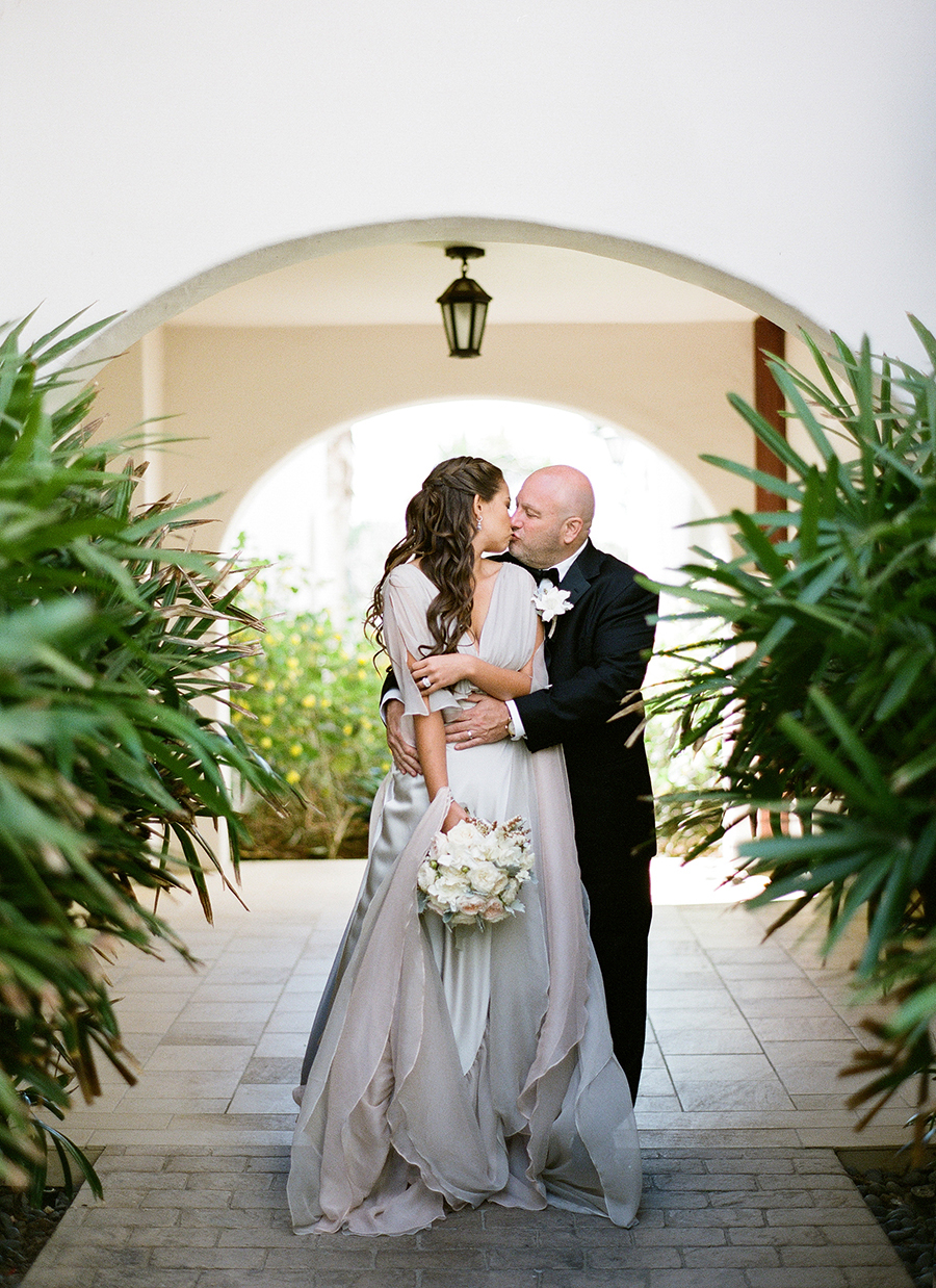 www.santabarbarawedding.com | Dos Pueblos Ranch | Soigne Productions | Lacie Hansen | Bride and Groom