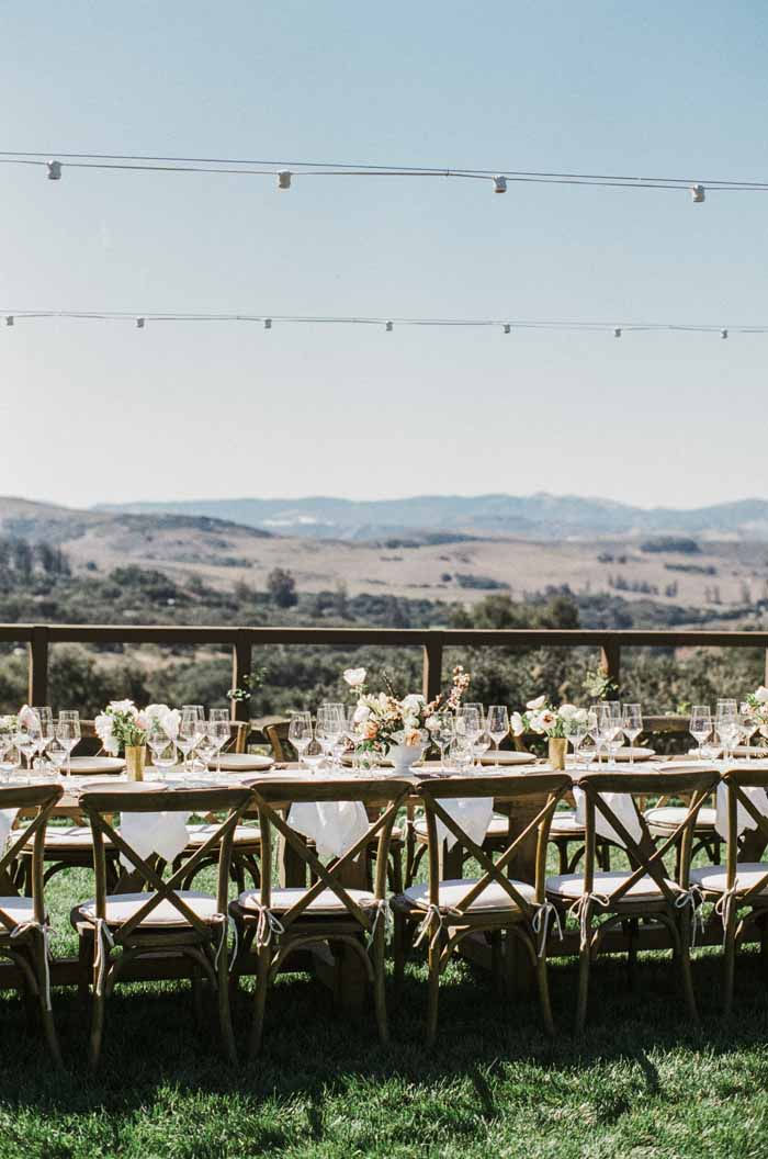 www.santabarbarawedding.com | Soigne Productions | Cebada Winery | Michael and Anna Costa
