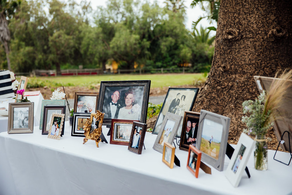 www.santabarbarawedding.com | Just Kiss Collective | Rancho La Patera & Stow House | Family Pictures