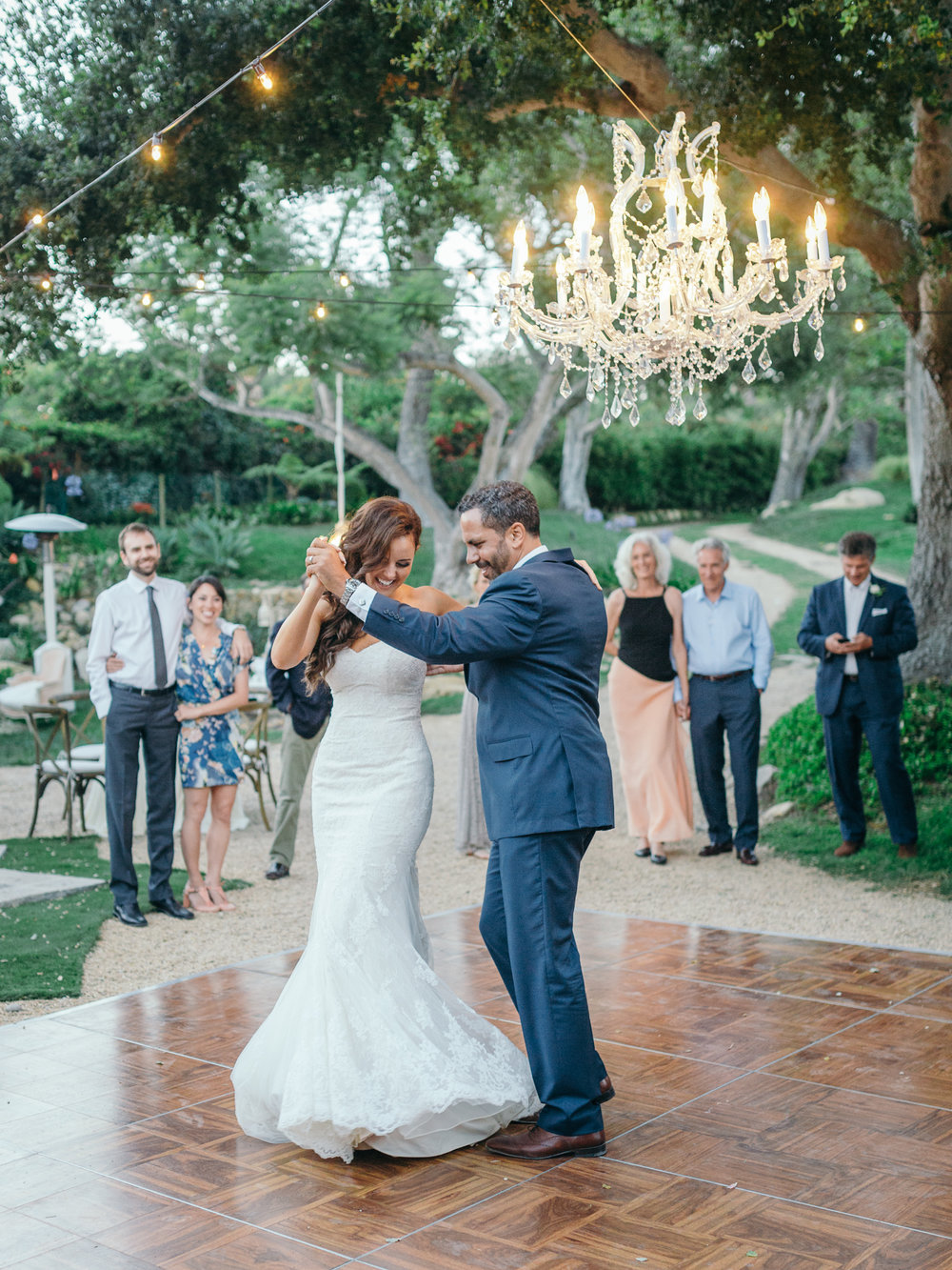 KRP-Aranza-And-Dawas-Wedding-603.jpg