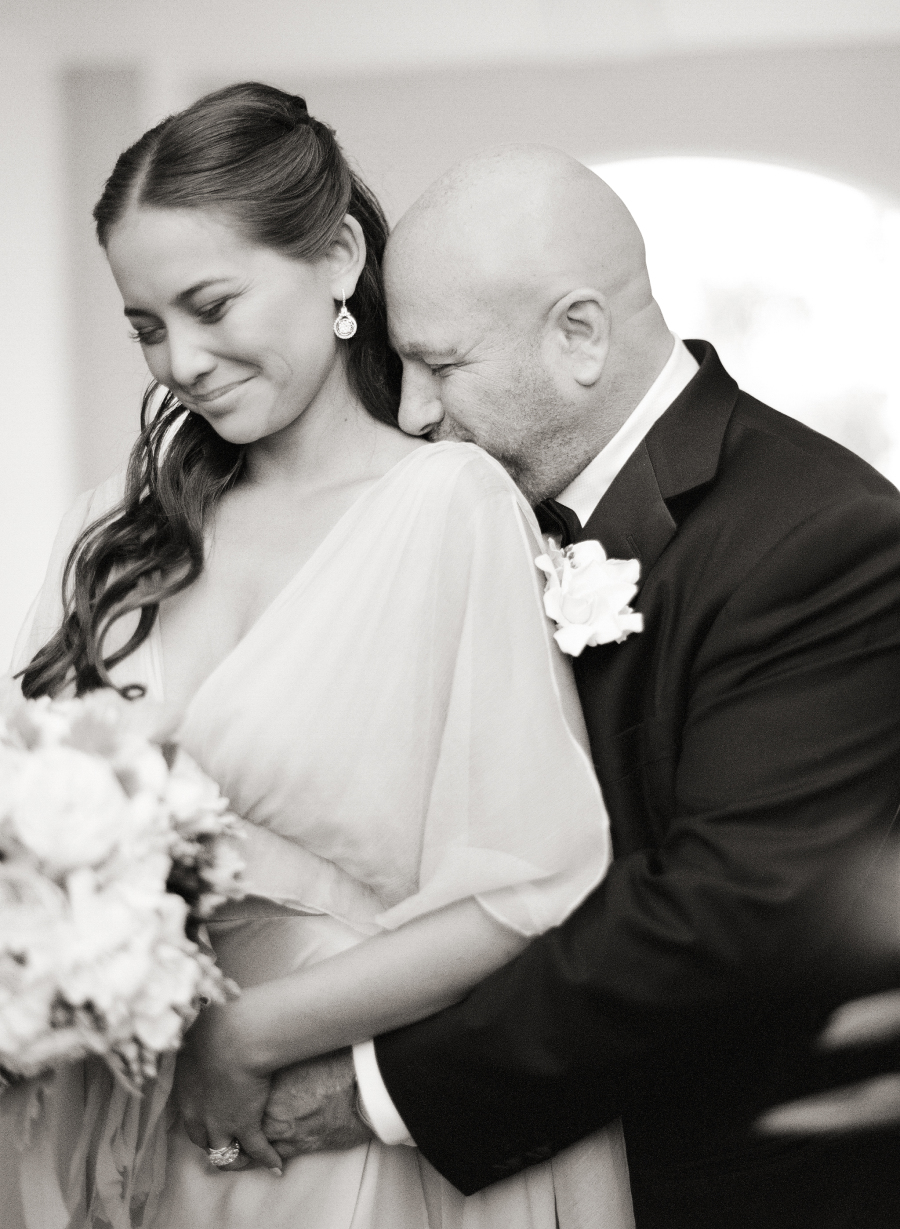 www.santabarbarawedding.com | Soigne Productions | Lacie Hansen | Bride and Groom
