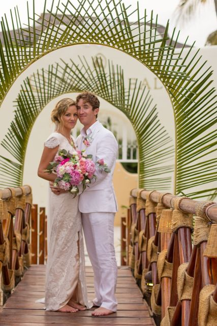 www.santabarbarawedding.com | Santa Barbara Classic Weddings