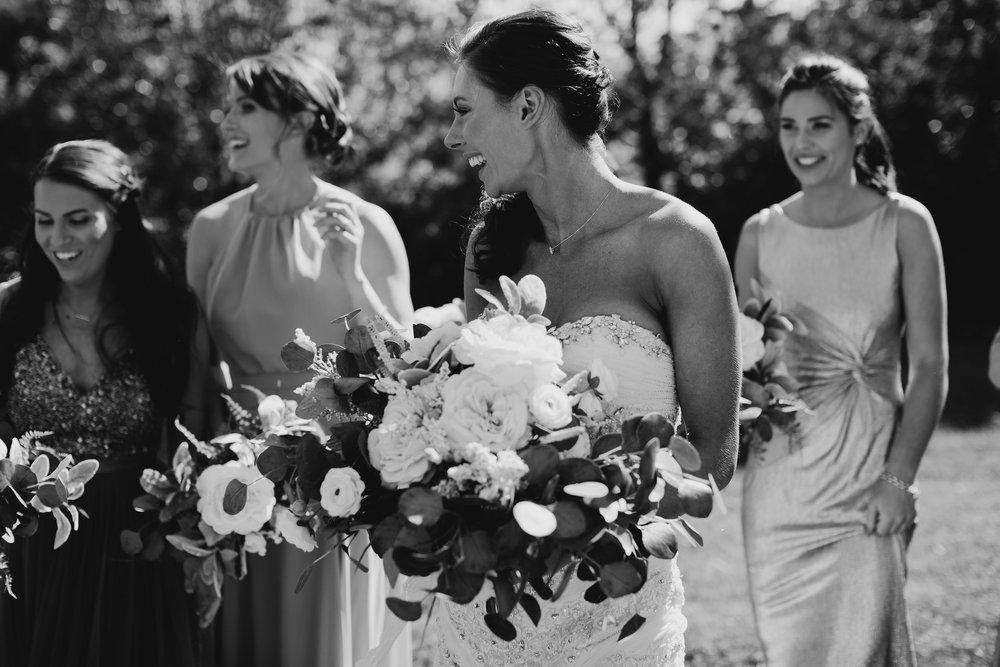 www.santabarbarawedding.com   Grace Maralyn Estate   Diana Lake Photo   Bride and Bouquet