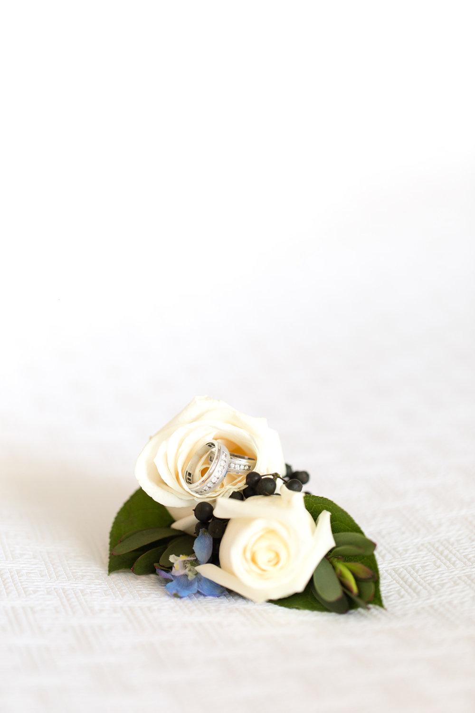 www.santabarbarawedding.com | Santa Barbara Courthouse | Crown Plaza Ventura Beach | Tiffany Michele | Wedding Rings