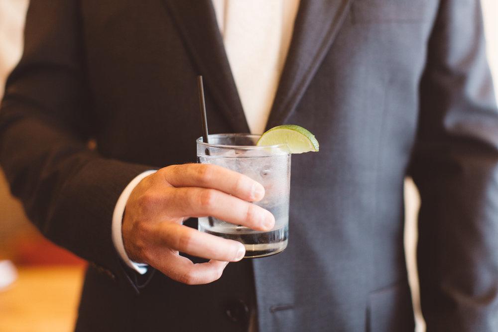 www.santabarbarawedding.com | Canary Hotel | Anna Delores Photography | Santa Barbara Wedding Coordinator | Cocktail