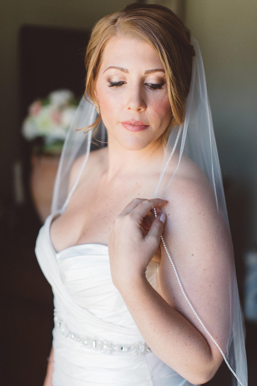 www.santabarbarawedding.com | Canary Hotel | Anna Delores Photography | Santa Barbara Wedding Coordinator | Bride