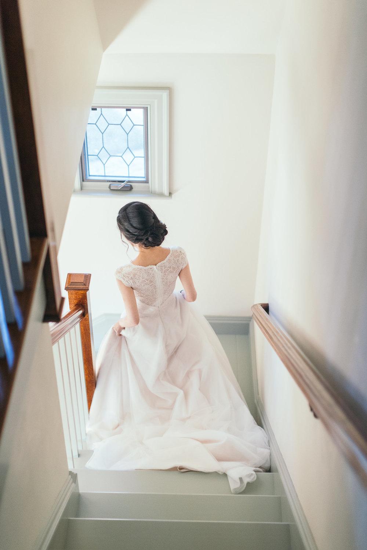 www.santabarbarawedding.com | Kiel Rucker | Kestrel Park | Bride