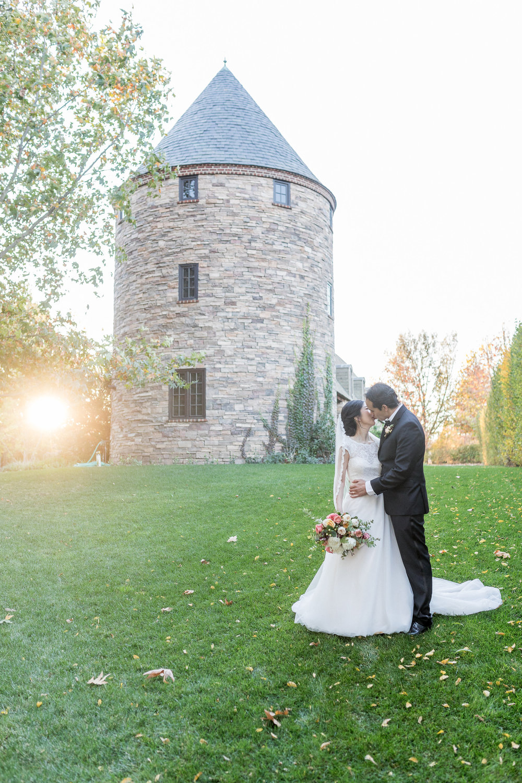 www.santabarbarawedding.com   Kiel Rucker   Kestrel Park   Bride and Groom
