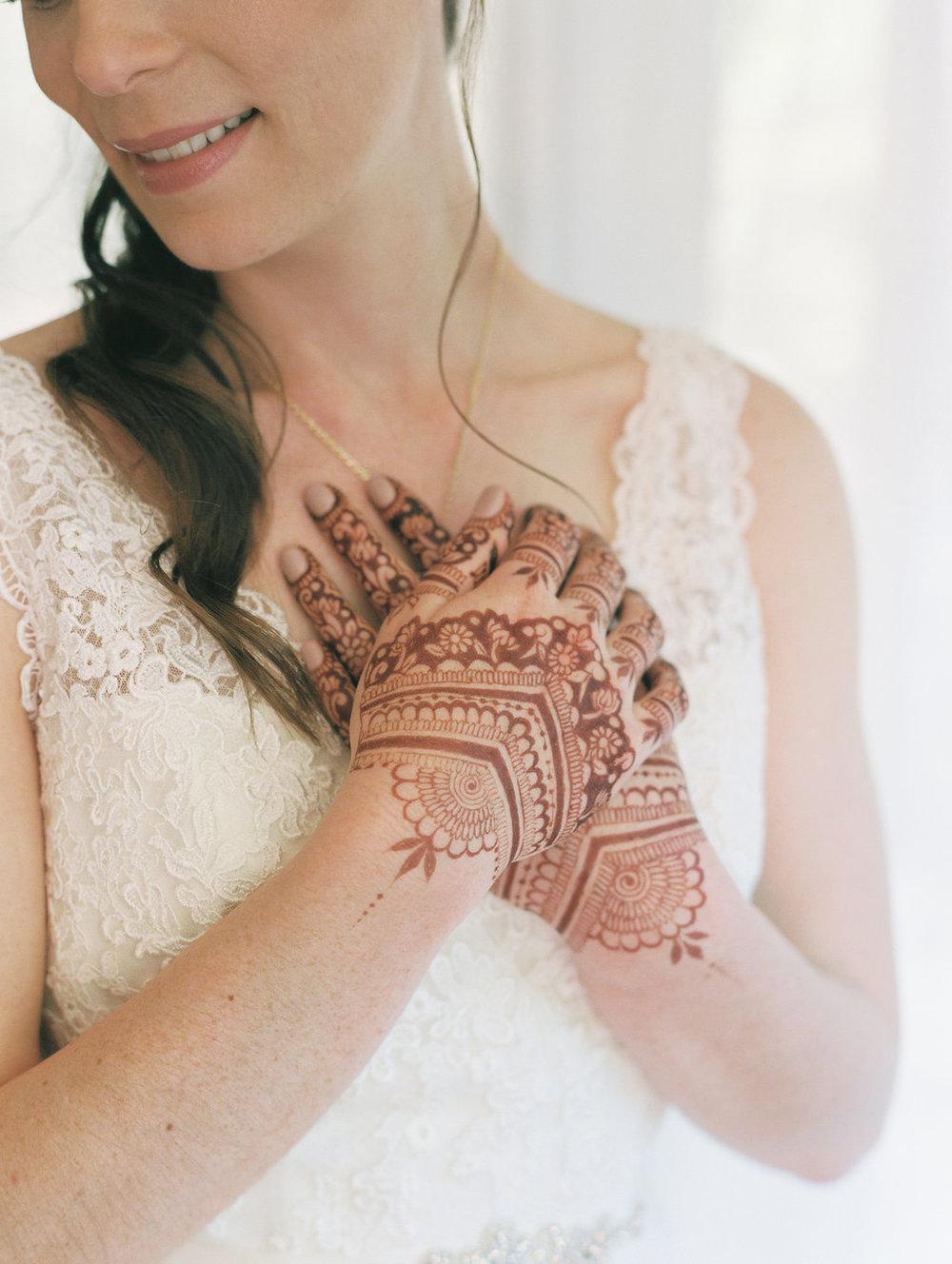 www.santabarbarawedding.com | Unitarian Society | Percy Sales | Steven Leyva | Bride