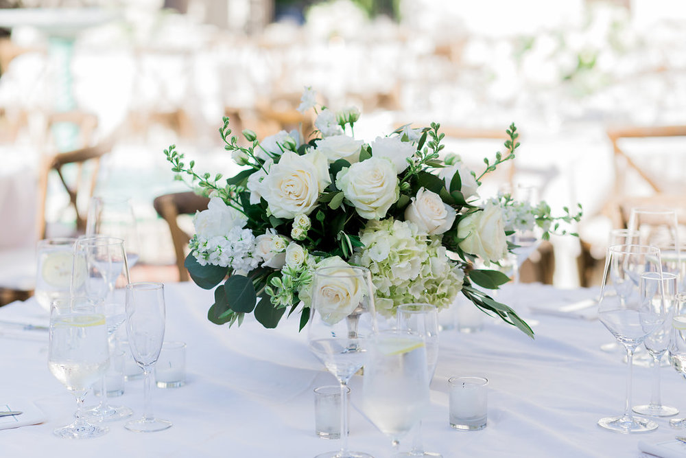 www.santabarbarawedding.com | Unitarian Society | Percy Sales | Steven Leyva | Flowers