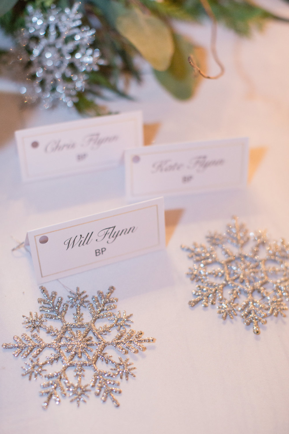 www.santabarbarawedding.com | Whispering Rose Ranch | Ann Johnson Events | Anna J Photo | Table Details