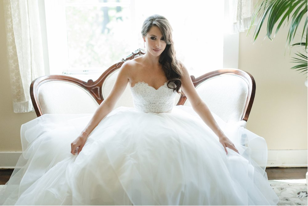 www.santabarbarawedding.com   Waller Weddings   Riviera Mansion   Amy Grace Events   Bride