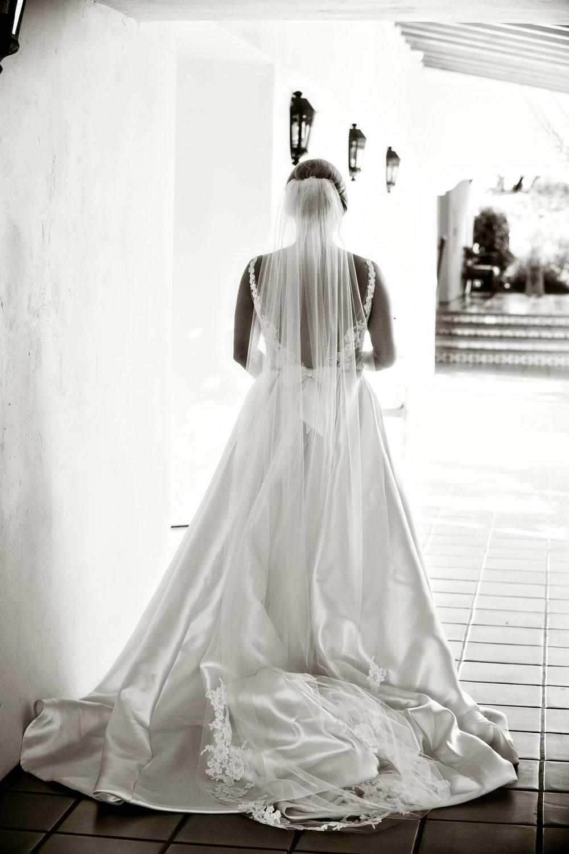 www.santabarbarawedding.com | Laurie Bailey | Ojai Valley Inn | Amber Weir Weddings | Bride