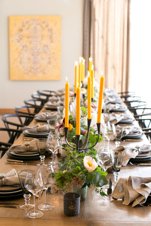 www.SantaBarbaraWedding.com   Presq'uile Winery   Theoni Collection   Toast Santa Barbara   Wedding Venue   Allyson Magda Photography