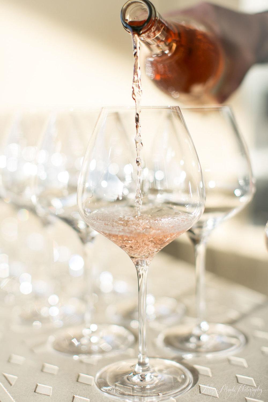 www.SantaBarbaraWedding.com   Presq'uile Winery   Wedding Planners   Allyson Magda Photography