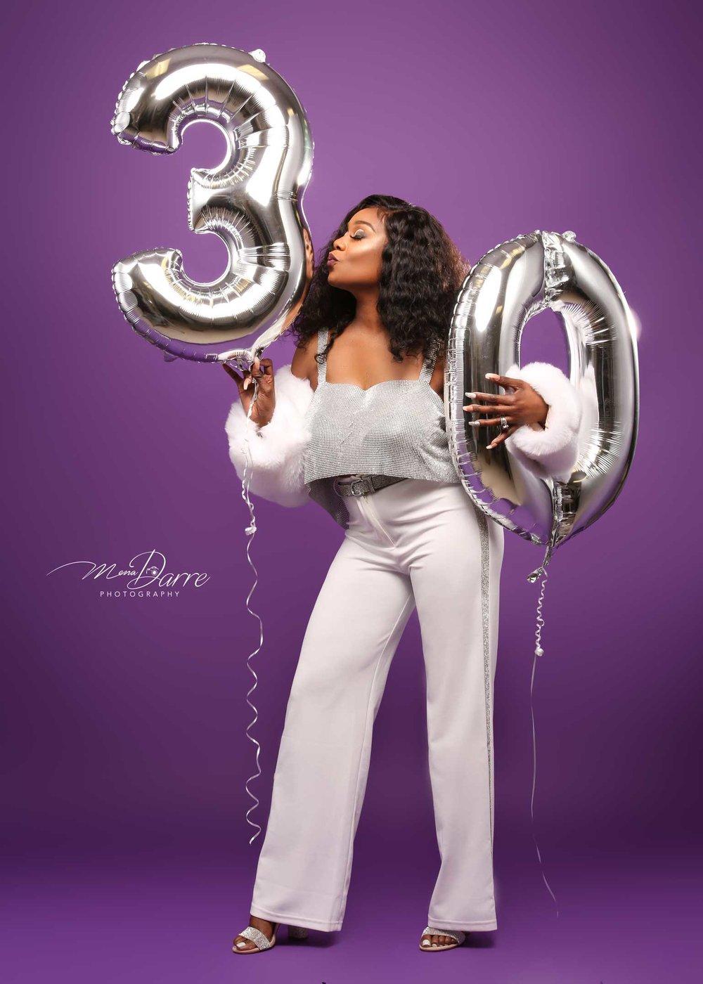 30th-Birthday-Mena-Darre.jpg